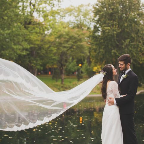 montreal wedding photography | the photographers montreal